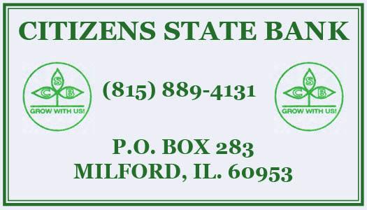 bank-business-card