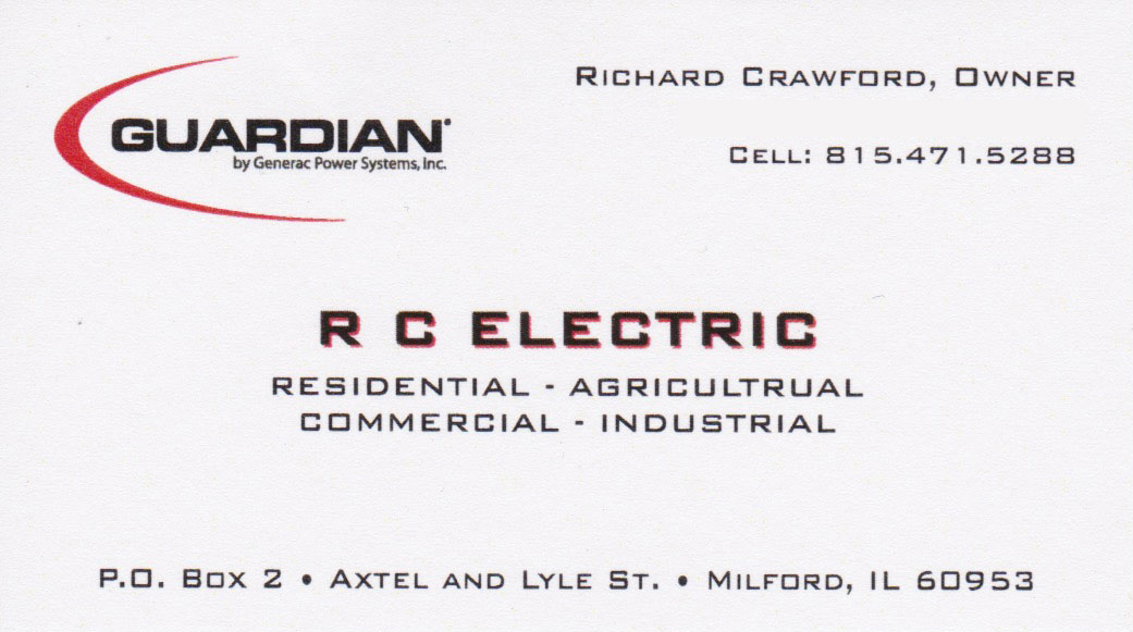 RC-electric-edited