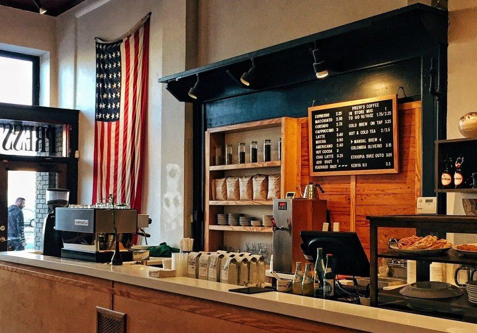 coffee-shop-1081713_1280